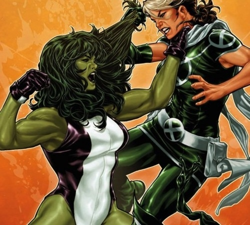Free Comic Book Day Hulk Heroclix: 17+ Best Images About Epic Battles On Pinterest