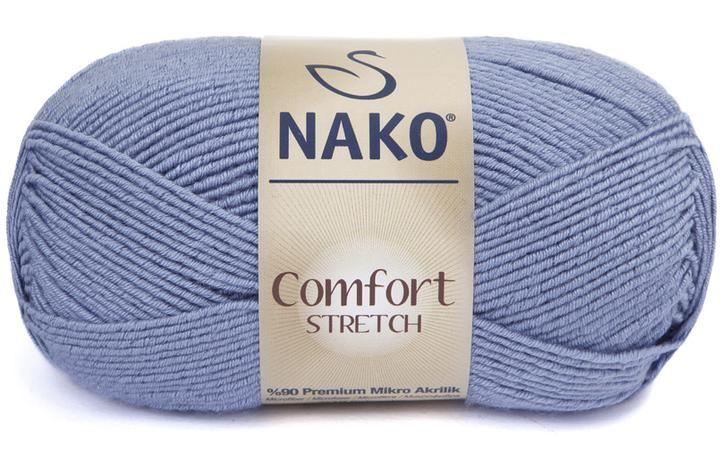 Nako - Comfort Stretch