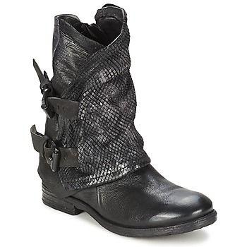 Chaussures - Bottines Sangue fYwWM