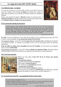preparing to pass the frca pdf