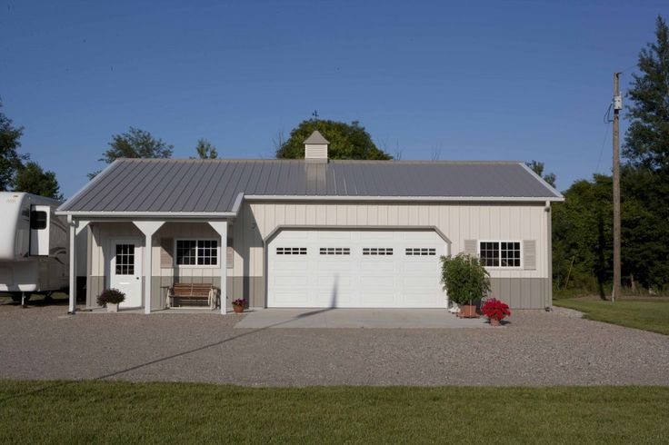 Pole Barn House Plans also Garage living Qtrs moreover 30x40 Shop House Plans also 2 also Custom Pole Barn Homes. on morton pole barn homes