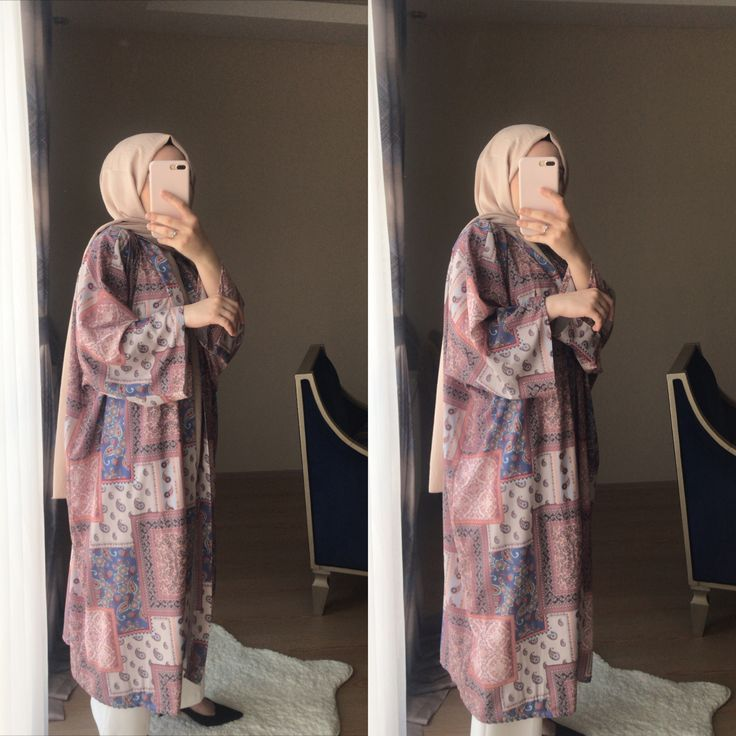 Kimono 2020 Moda Stilleri Giyim Dokuma