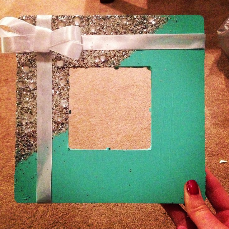 Glitter Glue And Paint Color Inspiration: 17 Best Images About Sweet 16 Planning! On Pinterest
