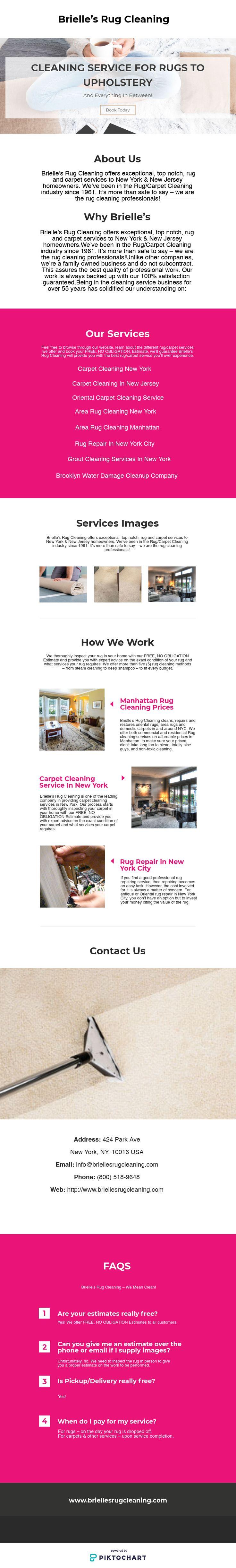 19 mejores imágenes en Consejos de Decoración www.elsofacama.com en ...