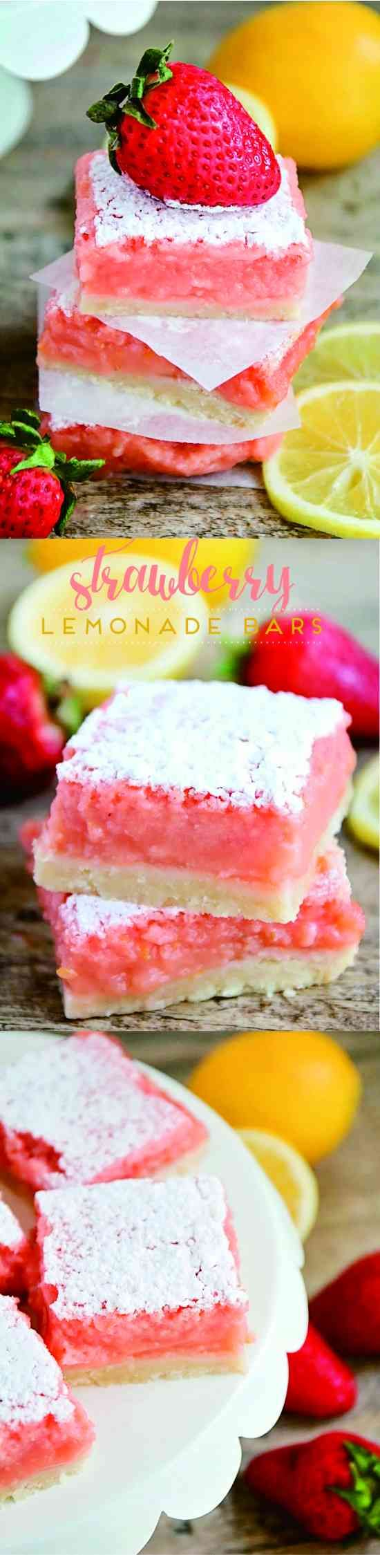 cake, cookie, dessert, lemon, recipes, strawberry