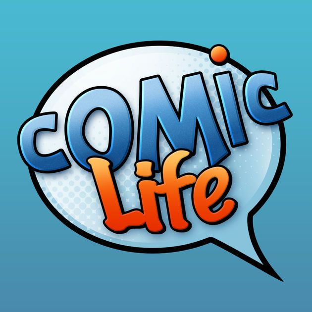 Read Reviews Compare Customer Ratings See Screenshots And Learn More About Comic Life 3 Download Comic Life 3 And Enjoy It On Yo Download Comics Comics App