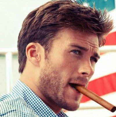scott-eastwood-country