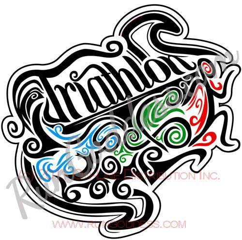 temporary tatoo...I like it:)