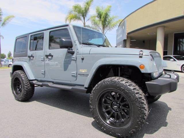 Car brand auctioned:Jeep Wrangler Sahara 2015 Car model jeep wrangler sahara Check more at http://auctioncars.online/product/car-brand-auctionedjeep-wrangler-sahara-2015-car-model-jeep-wrangler-sahara/
