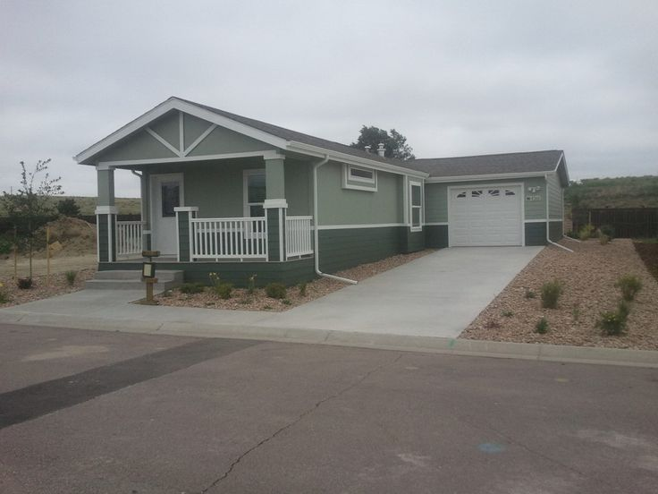 clayton-yes-bed-mobile-home-for-sale-colorado-springs-515191 « Gallery of Homes