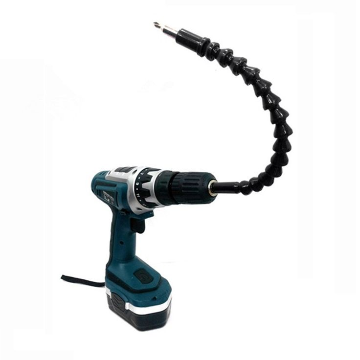 $2.48 (Buy here: https://alitems.com/g/1e8d114494ebda23ff8b16525dc3e8/?i=5&ulp=https%3A%2F%2Fwww.aliexpress.com%2Fitem%2Fflexible-shaft-drill-connecting-link-for-Electronice-drill-connection-shaft-Screwdriver-connect-rod%2F32259174669.html ) flexible shaft drill connecting link for Electronice drill connection shaft Screwdriver connect rod flexible connection shaft for just $2.48