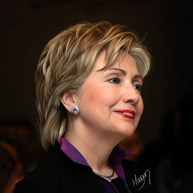 Hillary Clinton (Chicago 26 de octubre de 1947) política estadounidense actual candidata por el Partido Demócrata a la presidencia de los Estados Unidos en las elecciones de noviembre de 2016. Es la primera mujer candidata en obtener ese estatus de parte de uno de los partidos más importantes de Estados Unidos. Se desempeñó como la sexagésima séptima secretaria de Estado de los Estados Unidos de 2009 a 2013 senadora junior de los Estados Unidos representando a Nueva York de 2001 a 2009…