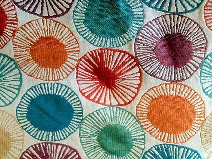 modern fabric modern fabric circles multi color red blue orangemodern fabric modern fabric circles multi color red blue orange green fun geometric home decor tips, tricks, \u0026 ideas modern upholstery fabric, fabric