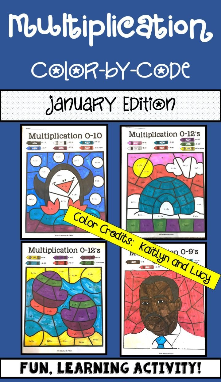 The 25 best multiplication table printable ideas on pinterest do your students need practice relating multiplication to division are you looking for no gamestrikefo Image collections