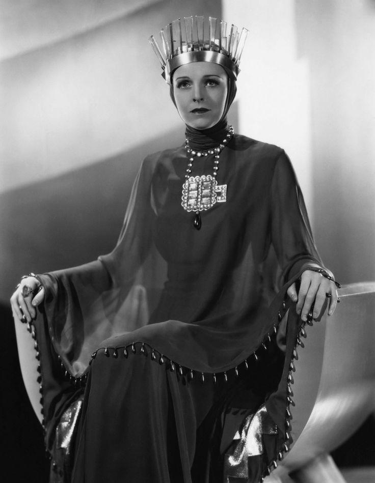 154 Best Images About Morgan Le Fay On Pinterest Legends