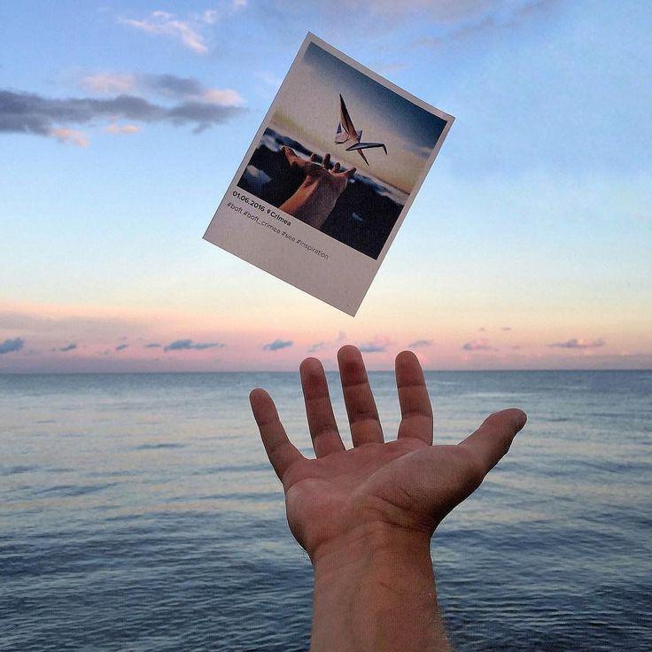 Наши фотографии можно брать с собой на море - они не боятся ни воды ни солнца! #ulsk #ulyanovsk #ульск #аквамолл #ulsk73 #ulbiz #boft_ulsk #ульяновскаяобласть #73регион #ulstu #угсха #ulsu #aquamall73