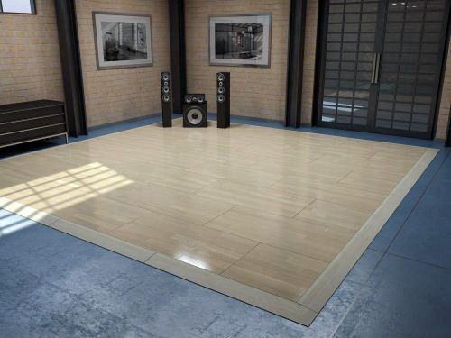 Portable Outdoor Flooring : Best ideas about portable dance floor on pinterest