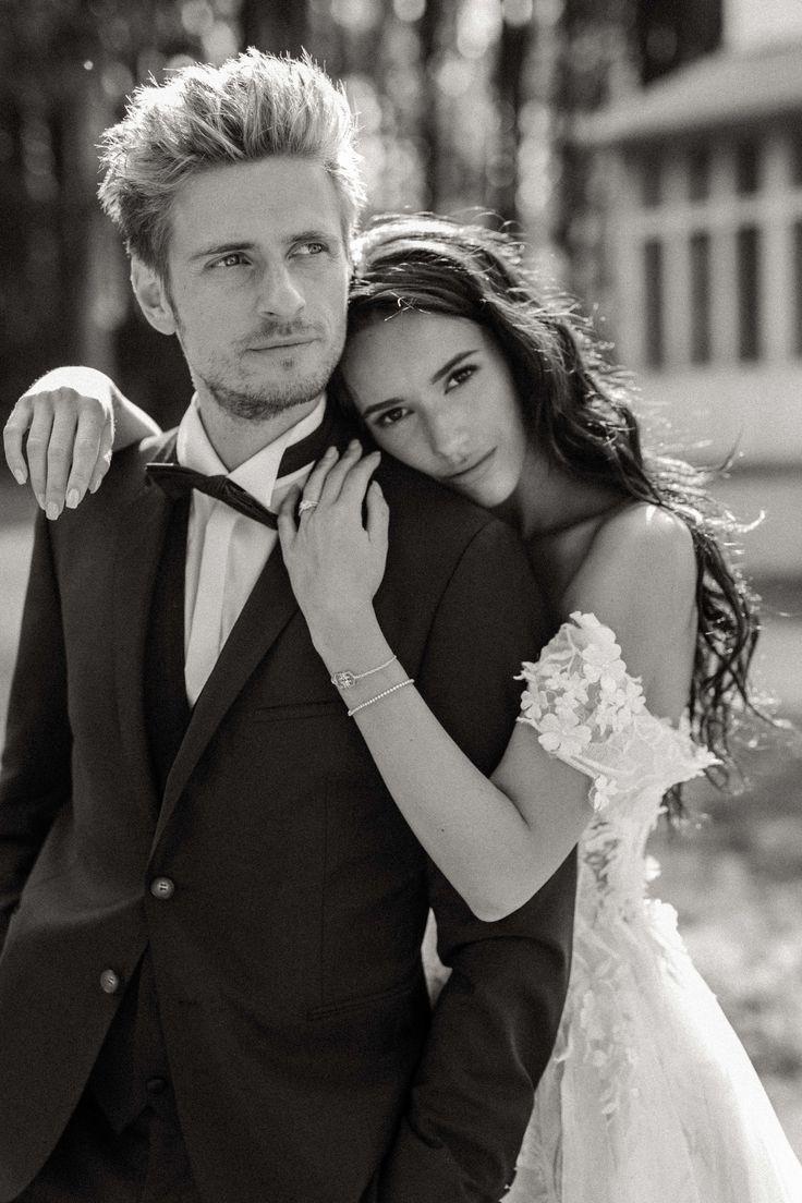 Hochzeit von Marina Scholze – M A R I N A . S C …