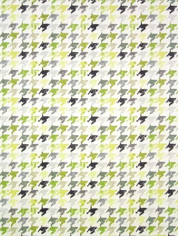 Nerida Lime (30128-104) – James Dunlop Textiles | Upholstery, Drapery & Wallpaper fabrics