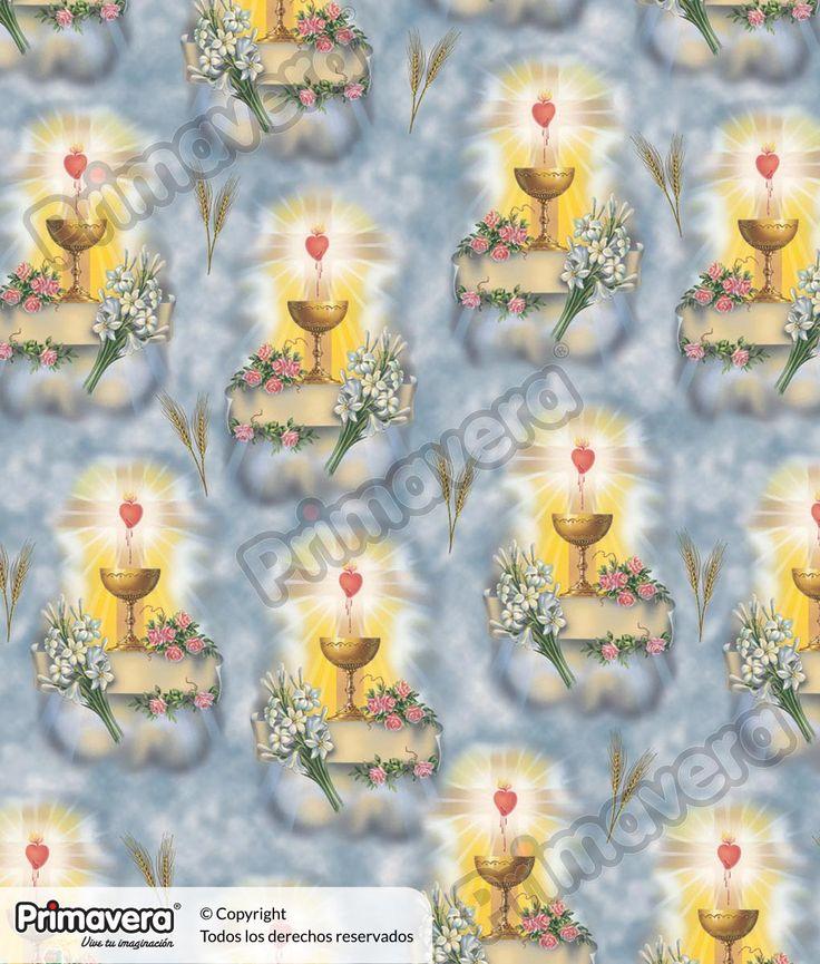 Papel Regalo Celebración  1-489-996 http://envoltura.papelesprimavera.com/product/papel-regalo-celebracion-1-489-996/