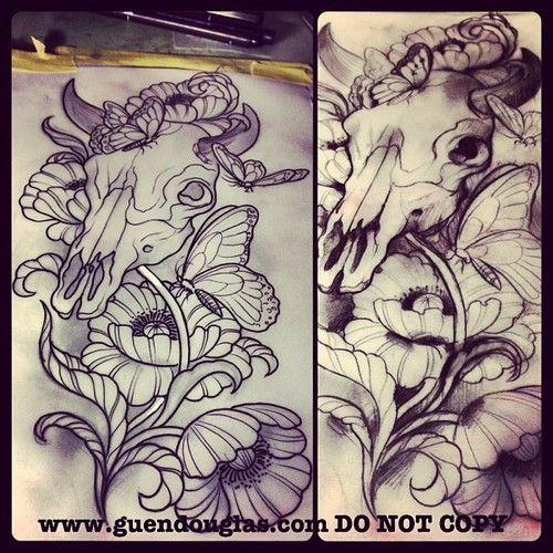 Tomorrow S Hopefully Opaque Black And Grey Tribal Arm Cover Up I