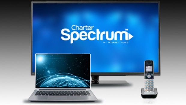 charter communications Internet packages come equipped with an unprecedented number of extra-service features–which make it easy to be addicted to the said.