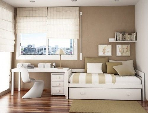 best ideas about cortinas modernas para dormitorio on pinterest