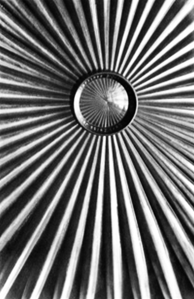 Eugen Wiškovský [+]  Rays,1930  via