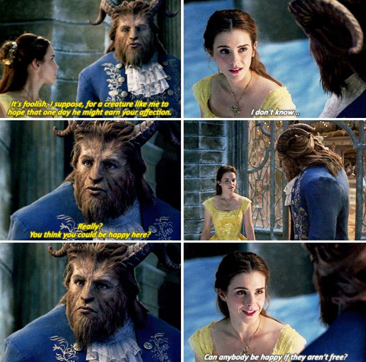 25+ best ideas about Beauty and the beast on Pinterest ...