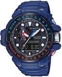 G-Shock Master of G Gulfmaster | GWN-1000H-2A Model | #mens #watches #gshock #fashion