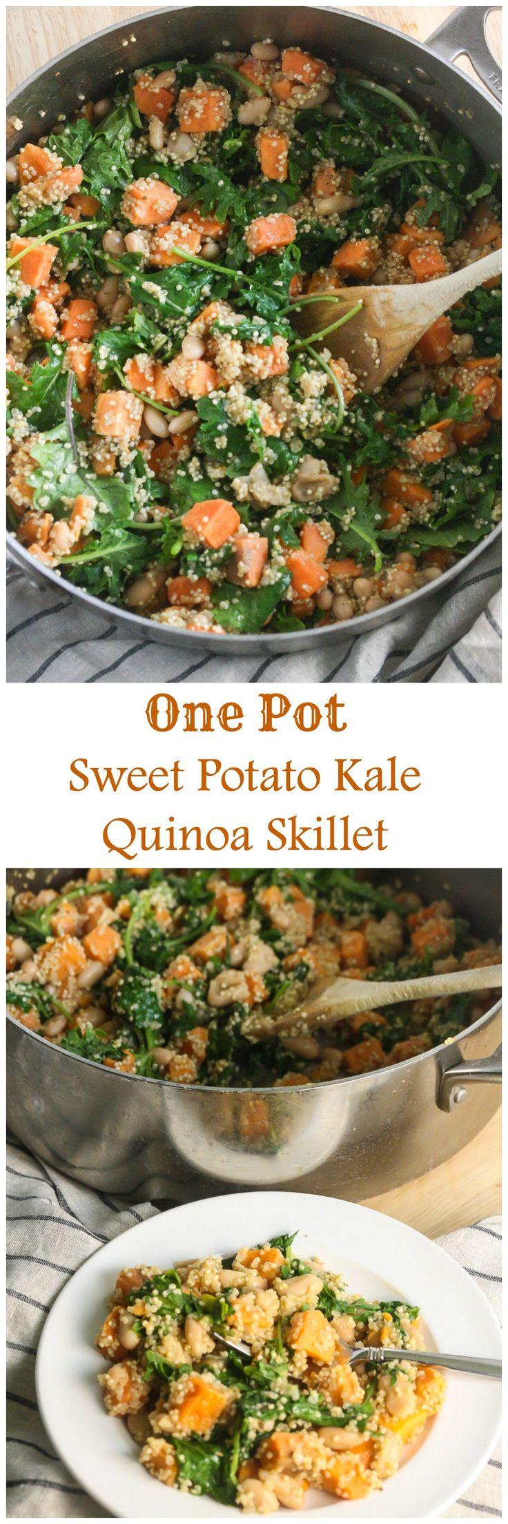 1000+ Kale Ideas on Pinterest | Kale Chips, Kale and Kale Salads
