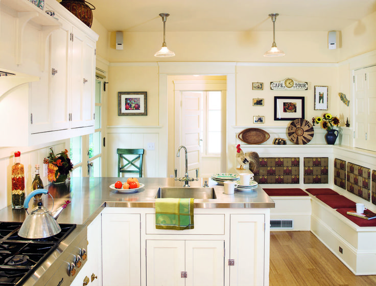 asian kitchen cabinets 17 best ideas about benjamin buttermilk on 1366