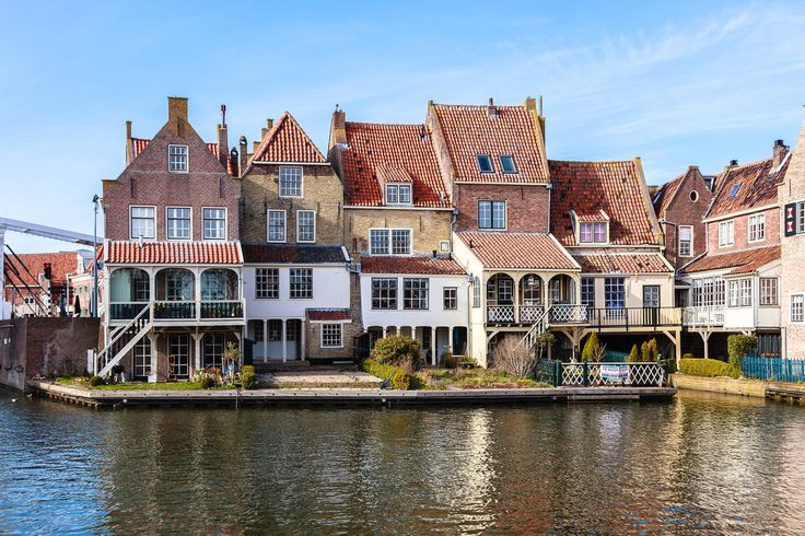 All sizes   Enkhuizen   Flickr - Photo Sharing!