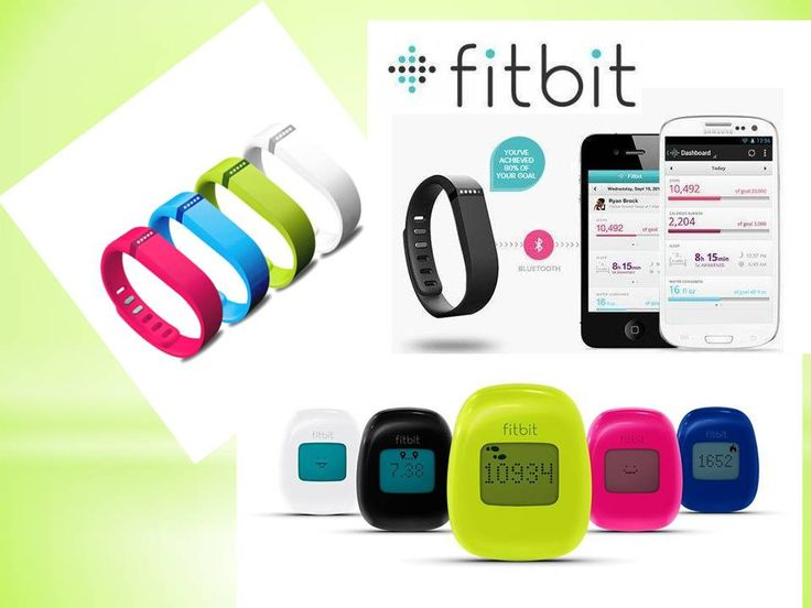 fit bit