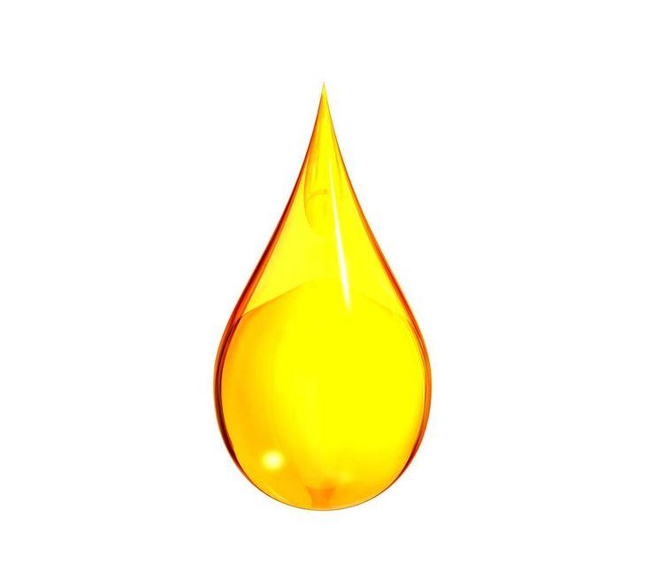 Les 25 meilleures id es concernant chardon marie sur for Enlever de l huile sur du cuir
