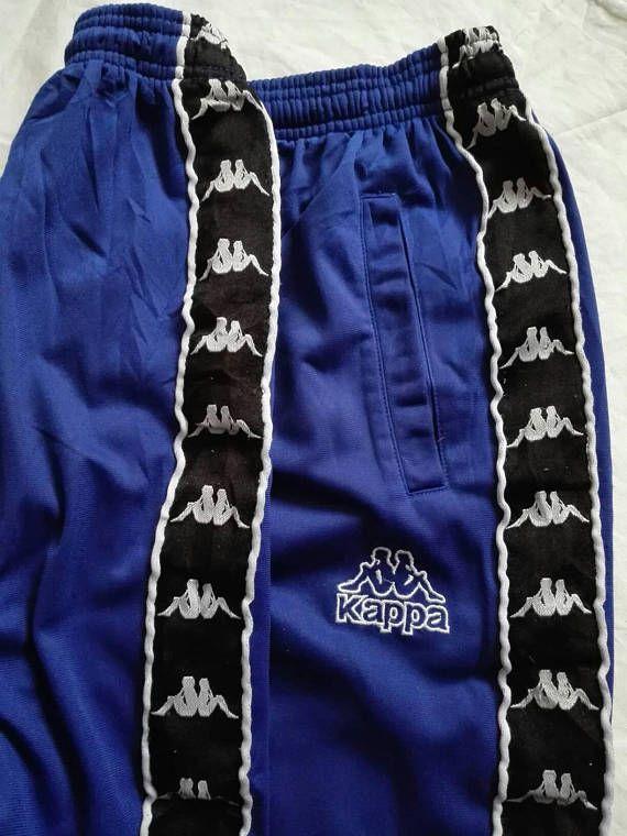Kappa Mens Fleece Elasticated Waist Lightweight Cotton Shorts Pants Bottoms