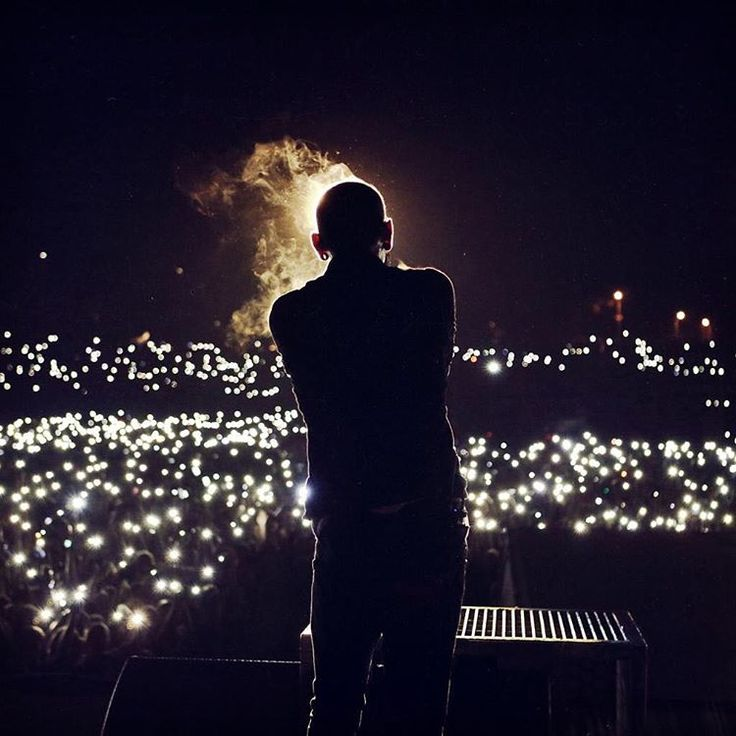 Regardez cette photo Instagram de @linkinpark • 70.8 K mentions J'aime