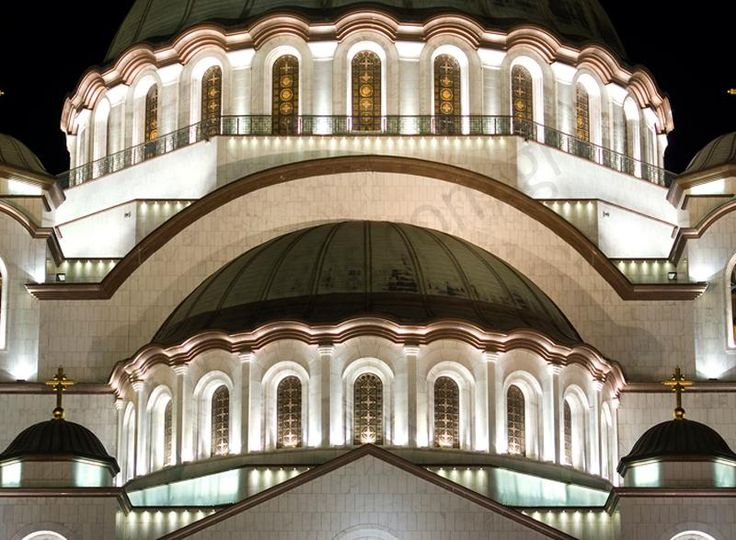 Enyo   Αρχιτεκτονικός Φωτισμός