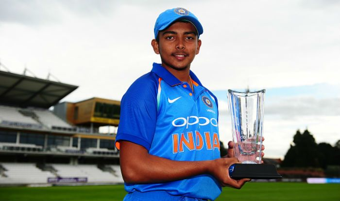 austriliya Vs india,World Cup 2018,#under-19 #WorldCup 2018,#india under-19 world cup champion, championship 2018, Prithvi Shaw,ICC U-19 World Cup, Breaking News india,Latest news,Highlights, #ICC Under-19 World Cup Final 2018, #IndiavsAustralia,ICC Under 19 World Cup, 2018 Team Captain and Players,ICC Under 19 World Cup, 2018.