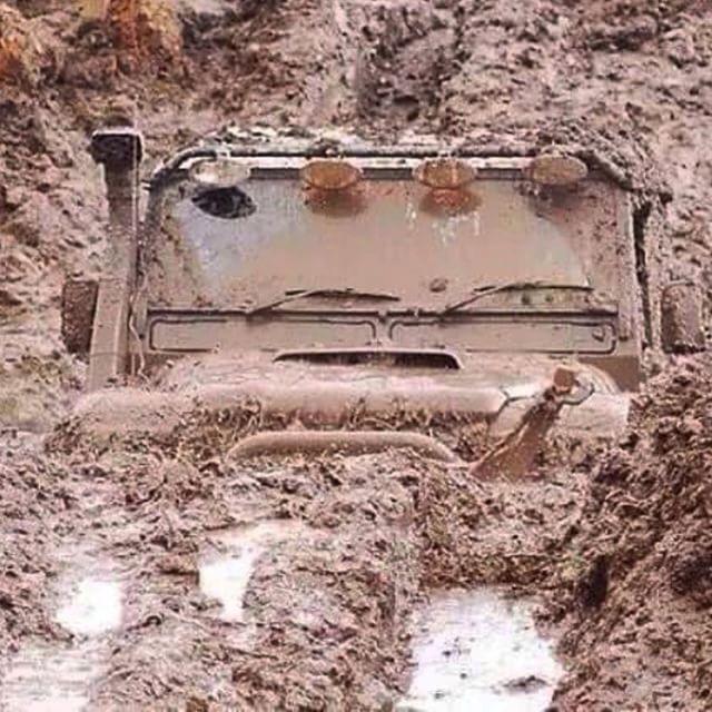 @suwarto75 #offroad #mudding Follow @JeepsAndJeeps Follow @So_Many_Jeeps
