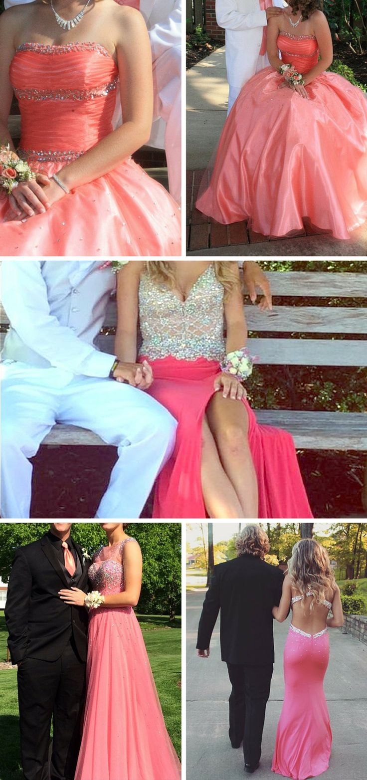 Get prom-ready at a fraction of the price! Shop Sherri Hill, Jovani, and much much more at up to 70% off retail. Click to install the FREE app now! Poshmark is featured in Cosmo, WWD, and Good Morning America.
