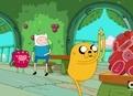 Adventure Time full episodes