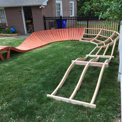 72af682736cca282d5e9556ccb3c8dcb bmx ramps bike ramp diy 362 best cool stuff images on pinterest wooden toys, diy and  at readyjetset.co