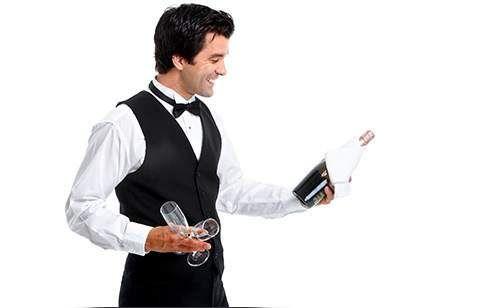 #Hotel #Restaurant #Workers #Needed To Work #Urgently #apply #Toronto #helpwanted #jobs #visa #flight @PostingFirst  www.postingfirst.com