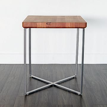 Prior+Side+Table++E28+Collection