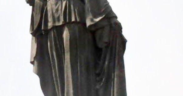Bahá'í Bassano del Grappa: Celebrata una campionessa dell'emancipazione demmonile