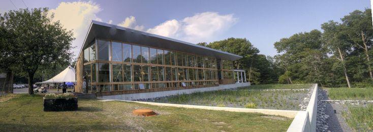 Omega_Center_for_Sustainable_Living_(OCSL),_Rhinebeck,_New_York.jpg (2048×728)