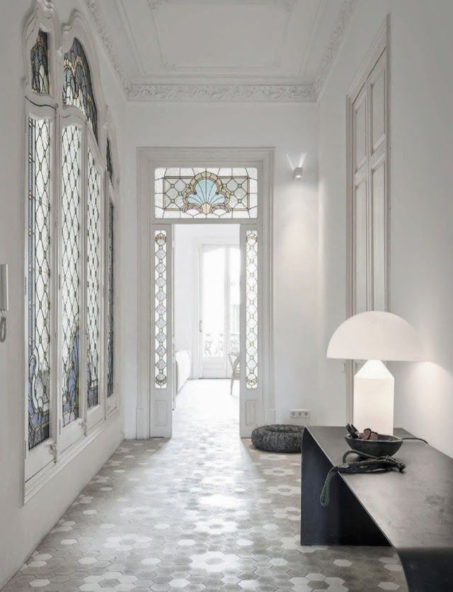 22 best images about foyers, vestibules, entryways on pinterest ...