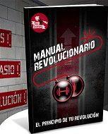 El programa para desarrollar y marcar abdominales (Parte II) » Fitness Revolucionario