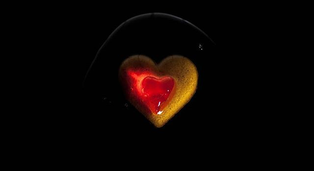 Happy valentine's Day  #ily #life #valentinesday